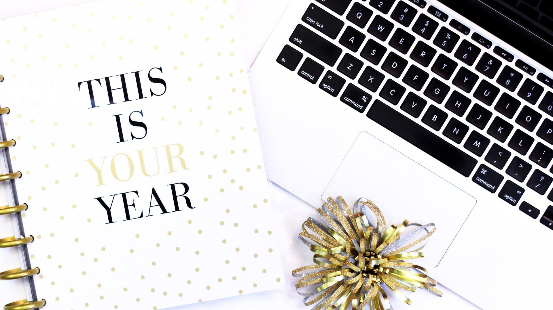 2018年度 新入局員募集について