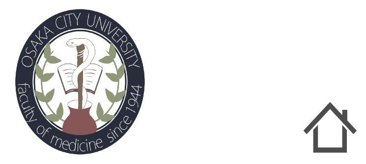 大阪市立大学大学院 医学研究科 放射線診断学・IVR学